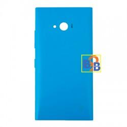 Nokia Lumia 735 Battery Back Cover (Blue)