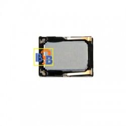 Speaker Ringer Buzzer & Waterproof Adhesive Sticker for Sony Xperia Z1