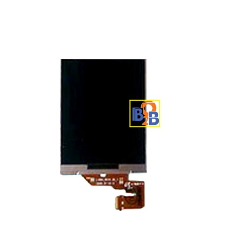 LCD Screen for Sony Ericsson U8