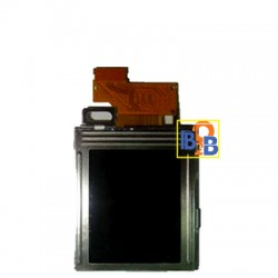 LCD Screen for Sony Ericsson T250