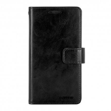 Goospery Mansoor Diary Flip Cover Case by Mercury For Samsung Galaxy Grand (I9082)