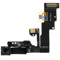 Front Camera + Sensor Flex Cable for iPhone 6