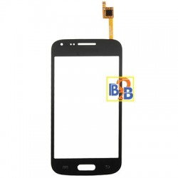Touch Screen Replacement for Samsung Galaxy Grand Neo / i9060 / i9168 (Black)