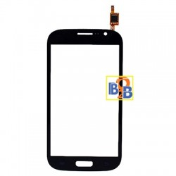 Touch Screen Replacement for Samsung Galaxy Grand Prime / G530 (Black)