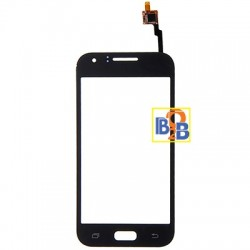 Touch Screen Replacement for Samsung Galaxy Core Plus / G3500 (Black)