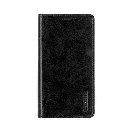 Goospery Blue Moon Flip Cover Case by Mercury for Samsung Galaxy S7 Edge (G935)