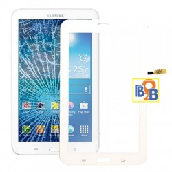 High Quality Touch Screen Digitizer Replacement Part for Samsung Galaxy Tab 3 8.0 / T310 (White)