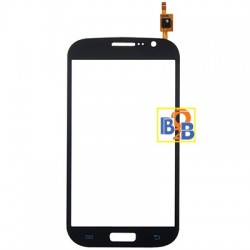 Touch Screen Replacement for Samsung Galaxy J1 / J100 (Black)