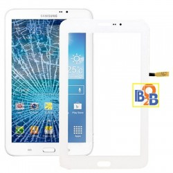 Touch Screen Replacement for Samsung Galaxy Grand Prime / G530(Gold)