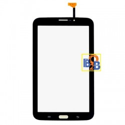 High Quality Touch Screen Digitizer Replacement Part for Samsung Galaxy Note 10.1 (2014 Editon) / P600 / P601 / P605 (White)