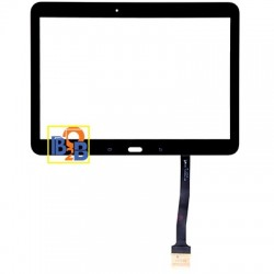 Touch Screen Replacement for Samsung Galaxy Tab 4 8.0 / T330 (Black)