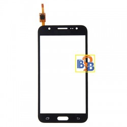Touch Screen Replacement for Samsung Galaxy Galaxy S Duos 2 / S7582 (Black)