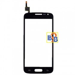 Touch Screen Replacement for Samsung Galaxy Prime / G531 (White)