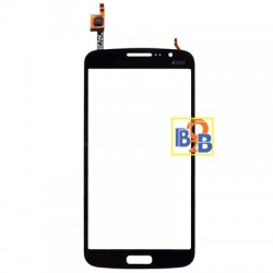 Touch Screen Replacement for Samsung Galaxy Tab 4 8.0 3G / T331 (Black)