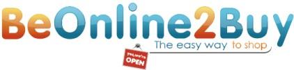 BeOnline2Buy.com
