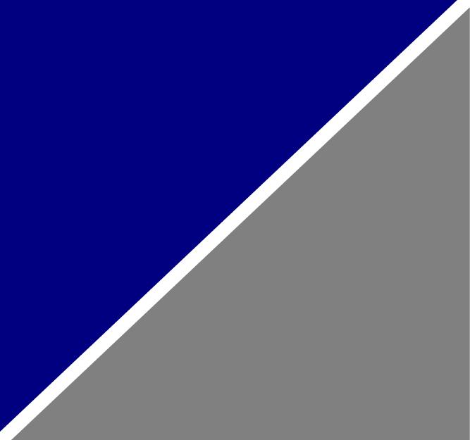 Navy Grey