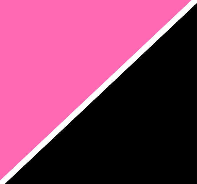 Hot Pink Black